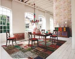 tasty home decor liquidators west columbia sc for model kids room