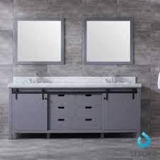 Bathroom Vanities Orlando Buy Online New Bathroom Style
