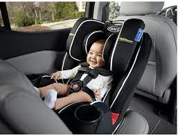 graco s car seat safety standards graco