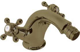 Купить <b>смеситель для биде cezares</b> golf golf-bs1-02 бронза в ...