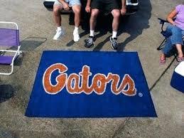 florida gators rug rugby shirt