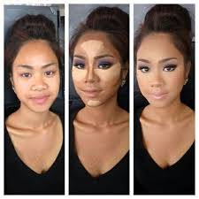 maquillaje maquillajes makeup catÁlogo oriflame gratis visita mi fan s facebook