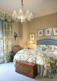 Modern Classic Bedroom Design 25 Victorian Bedrooms Ranging From Classic To Modern