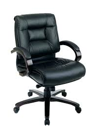 most comfortable computer chair. Most Comfortable Computer Chair Medium Size Of Enchanting Ergonomics Chairs  For The Office In Singapor Most Comfortable Computer Chair