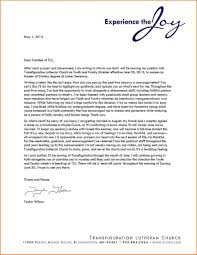 Sample Scholarship Request Letters Sample Scholarship Request Letter Valid Letter Format For
