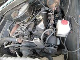 1965 mustang alternator wiring diagram images buy vacuum advance and ps belt diagram ford truck enthusiasts forums