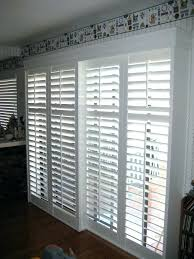 ikea curtain panel track curtain panel medium size of panel track blinds for sliding glass doors