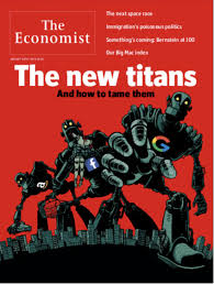 economist cover the economist cover is one of the greatest contrarian indicators