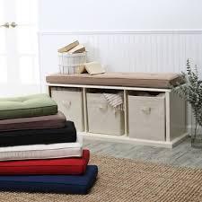 Long Bedroom Bench Accessories 20 Smart Designs Of Wooden Indoor Bench Seats