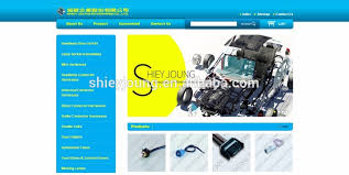 auto fuse holder cap 12ga customized taiwan wiring harness auto fuse holder cap 12ga customized taiwan wiring harness