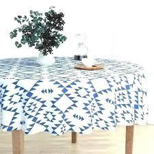 navy blue round tablecloth navy blue round tablecloth image 0 dark plastic navy blue tablecloth