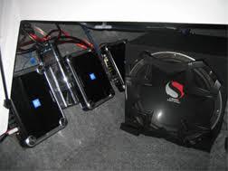 ace marine austin stereo installation austin boat stereo austin boat stereo installation