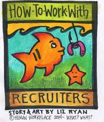 Questions and Answers - Working with Recruiters and Employment ... Downloadable eBook: When the Headhunter Calls Collection
