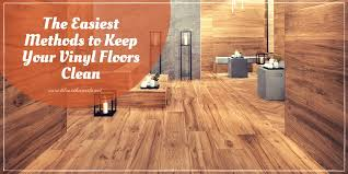 having clean floors immediately gives off the impression of a well kept home with diffe kinds of tiles and flooring available some may think that all