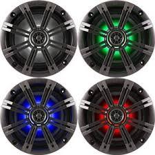 jbl marine speakers. kicker km654lcw 6.5 marine speakers review jbl 1