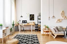 What Is Scandinavian Interior Design Scandinavian Interior Design 10 Ideas For Your Livingroom