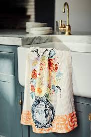 Grasstanding eplap 17621 urban furniture Ideas Anthropologie Style Furniture Cozy Inspiration The Inspired Home Spring 2016 Decor Kitchen 425637 Gerdanco Anthropologie Style Furniture Cozy Inspiration The Inspired Home