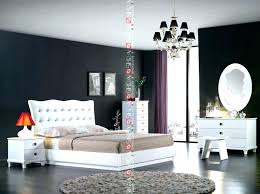 Good Cream Painted Bedroom Furniture Cream Colored Bedroom Sets Sexy Bedroom Set  Couple Bedroom Set Cream Color Bedroom Set Cream Painted Cream Colored  Bedroom ...