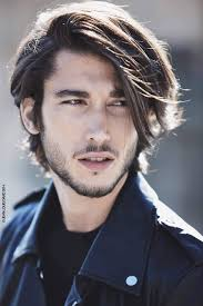Coupe De Cheveux Homme Grand Front 20 Lovely Coiffure Homme
