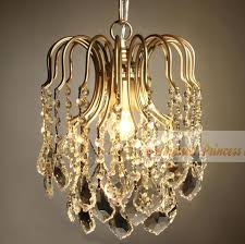 style staircase small crystal chandelier living room bedroom cloakroom restaurant aisle lamps chandeliers uk