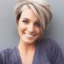 Stunning short pixie haircuts ideas Layered Hairstyles All Of The Pixie Hair Cuts Presented Today Feature Short Layers Which May Be Tapered To Fit All Types Of Face Forms Pixie Haircuts Are Great Solution Best Of Hair 33 Stunning Pixie Haircut Ideas For This New Season Best Of Hair