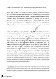 essay apa format good thesis essay topics highest grade on essay on corruption of