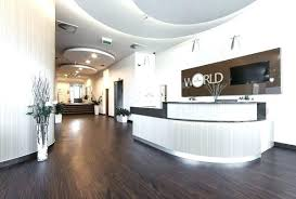 best dental office design. Modern Office Design Ideas For Small Spaces Best Dental Waiting Rooms C