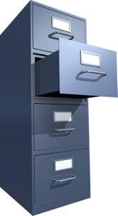 File Cabinet Png File cabinet psd 448510 File Cabinet Png E Nongzico