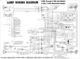 1964 f100 wiring diagram wiring diagram schematics 1964 ford generator wiring diagram 1955 ford f100 wiring diagram wiring diagram schematics ford ignition switch wiring diagram 1964 f100 wiring diagram