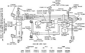 76 prowler travel trailer wiring diagram 76 prowler travel 76 prowler travel trailer wiring diagram wiring diagram for a camper the wiring diagram