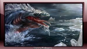 leviathan dragon wallpaper. Simple Wallpaper Screenshot Image With Leviathan Dragon Wallpaper R