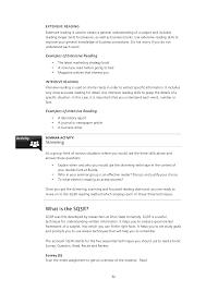 reading skills essay reading skills essay gxart reading skills  reading skills essay gxart orgreading skills essayreading skills pdf extensive readingextensive reading essay