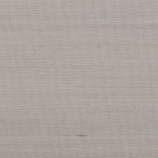 manila hemp fade phillip jeffries wallpaper