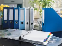 three rings office. fine office 3ring binders beyond the basics with three rings office o