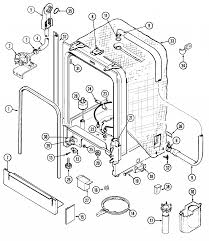 Charming whirlpool ice maker wiring diagram pictures inspiration
