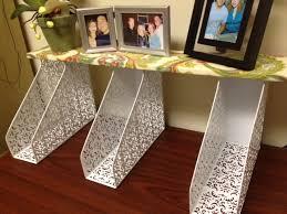 simple diy office ideas diy. Nice Idea For A Cute DIY Shelf Simple Diy Office Ideas