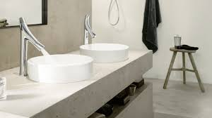 Bathroom Remodeling Supplies Advantages And Disadvantages Of Buying Your Bathroom Remodeling