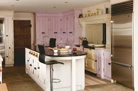 Pastel Kitchen Kitchen Idea Pastel Shades Kitchen Sourcebook