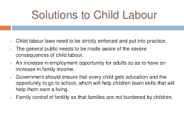 essays about child labour co child labour essay
