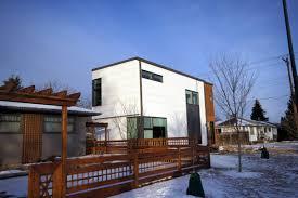 Modern Prefab Modular Homes Modular Homes Floor In High Resolution