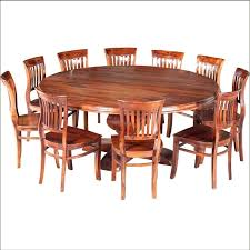 round dining table for 8 contemporary round dining table for 8 8 person dining table with