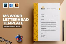 Professional Letterhead Design Samples Free Download 014 Sample Letterhead Designs Free Download Template Ideas