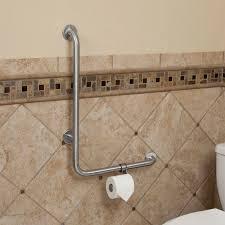 ada grab bar height toilet. terrific bathroom handicap bars height 103 ingenious inspiration grab bathtub ada bar toilet