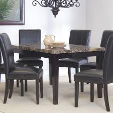Palazzo Dining Table u2013 Walmart In Dining Room Sets Walmart