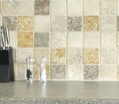 kitchen stone wall tiles. Natural Stone Wall Tile Good Kitchen Tiles Images Yellow White Walnut Brown Tumbled Marble Bathroom 1 . A