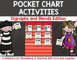 What Is Pocket Chart Teaching With Love And Laughter Pocket Chart Station