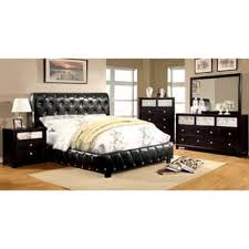 full bedroom sets. Wonderful Full Silver Orchid Brenon Black 4piece Bluetooth Bedroom Set Throughout Full Sets C