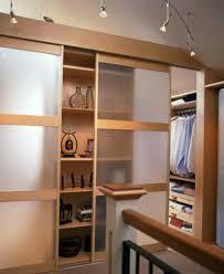 closet designs for bedrooms. Closet Wardrobe Bedroom Design Designconceptideas Closet Door Ideas  For Bedrooms Designs O