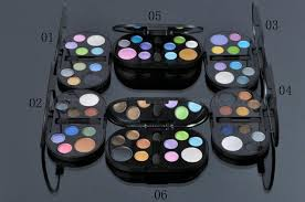 mac cheap wholesale salable mac eyeshadow palette 10 color 6how to become a mac makeup artistwhere can i buy becoming a mac makeup artist