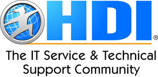 support center hdi sca hdi support center analyst it computer support specialist